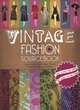 Image for Vintage fashion sourcebook