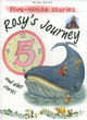 Image for Rosy's journey and other stories