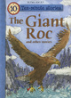 Image for The giant roc and other stories