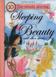 Image for Sleeping Beauty and other stories