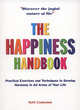 Image for The happiness handbook