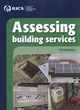 Image for Assessing building services