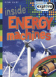 Image for Inside energy machines