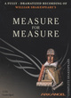 Image for William Shakespeare's Measure for measure