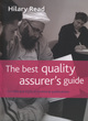 Image for The best quality assurer's guide  : for IQAs and EQAs of vocational qualifications