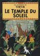 Image for Le temple du soleil