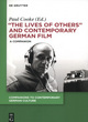 Image for The Lives of others and contemporary German film  : a companion