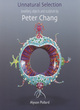 Image for Unnatural selection  : jewellery, objects and sculpture by Peter Chang
