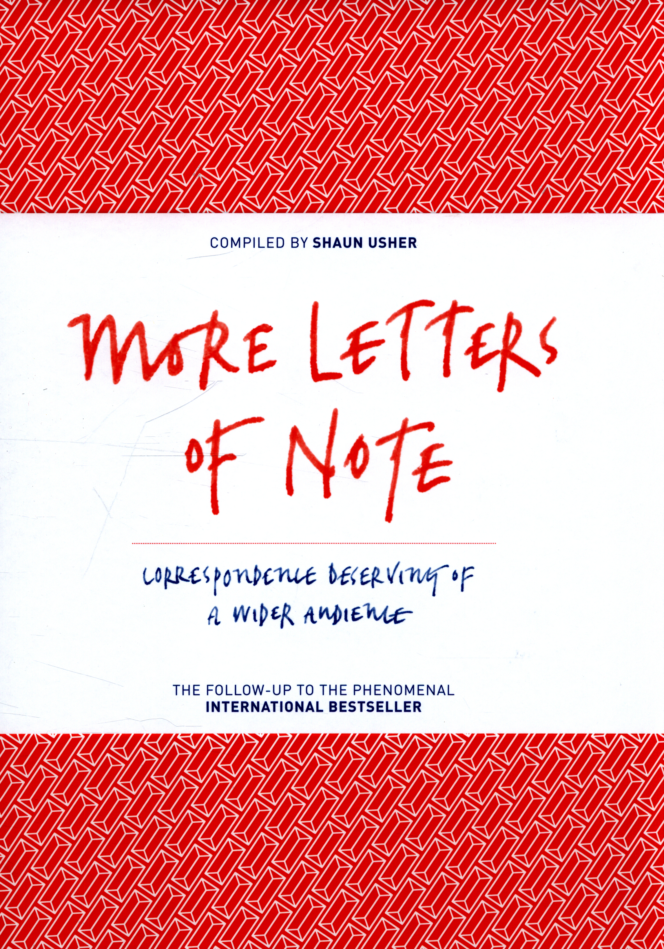 letters of note new letters of note cover letter examples 35753