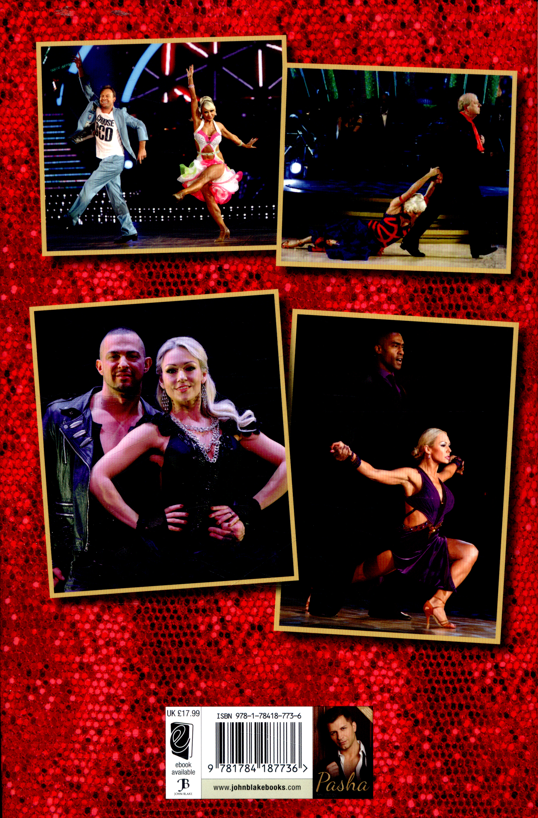 Cheap Kristina Rihanoff: Dancing Out of Darkness - My Story Books - Price Comparison