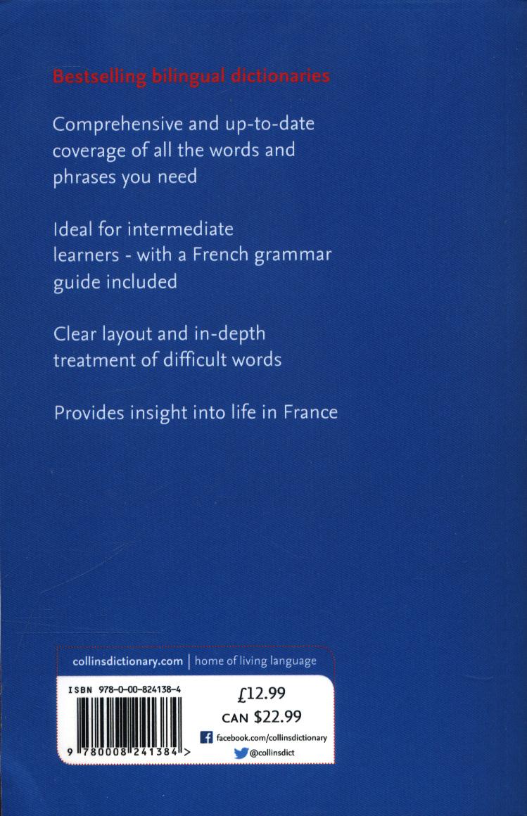 Kiffe Kiffe Demain English Translation Ebook