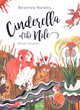 Image for Cinderella of the Nile