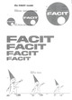 Image for The FACIT model  : globalism, localism & identity