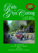 Image for Rails to Glyn Ceiriog  : the history of the Glyn Valley TramwayPart 2 : Part 2 : Its History 1904 - 1937 and Beyond, Locomotives, Rolling Stock and Infrastructure