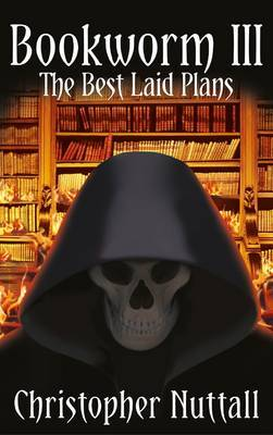 Image for The best laid plans