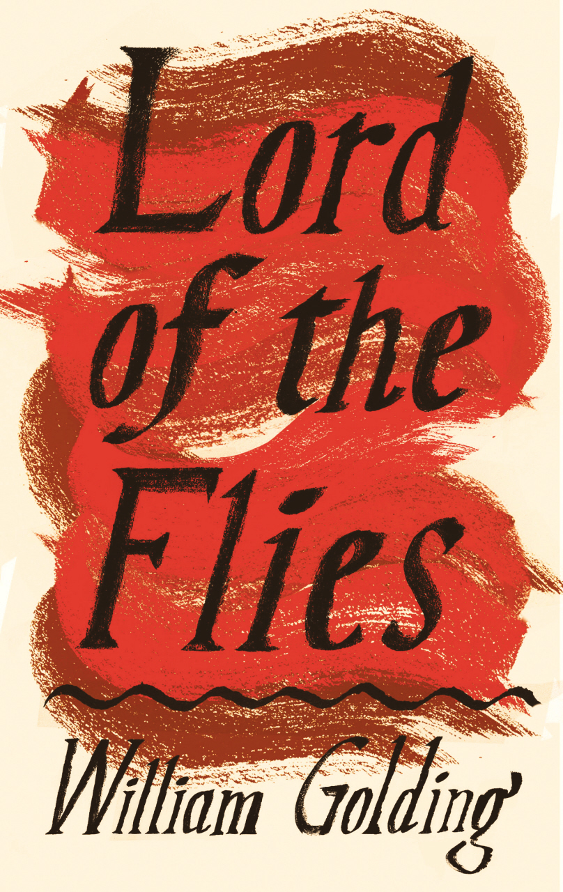 good essay title for lord of the flies writefiction web good essay title for lord of the flies