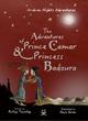 Image for The adventures of Prince Camar and Princess Badoura