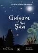 Image for Gulnare of the sea