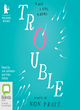 Image for Trouble