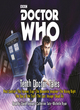 Image for Tenth Doctor tales
