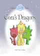 Image for Cora's dragons