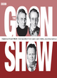 Image for The Goon Show compendiumVolume 12