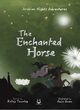 Image for The enchanted horse