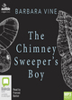 Image for The chimney sweeper's boy