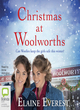Image for Christmas at Woolworths