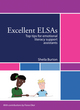 Image for Excellent ELSAs  : top tips for emotional literacy support assistants