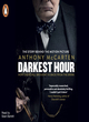 Image for Darkest hour  : how Churchill brought us back from the brink