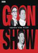 Image for The Goon Show compendiumVolume 13