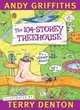 Image for The 104-storey treehouse