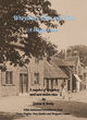 Image for Wraysbury then and now  : a village in time