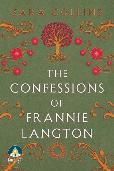 Image for The confessions of Frannie Langton