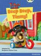 Image for Beep, beep Timmy!