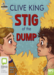 Image for Stig of the dump