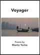 Image for Voyager  : poems