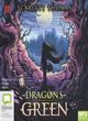 Image for Dragon's green