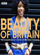 Image for Beauty of BritainSeries 1-3