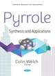 Image for Pyrrole  : synthesis and applications