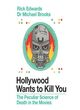 Image for Hollywood wants to kill you