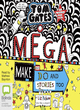 Image for Mega make and do (and stories too!)