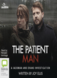 Image for The patient man