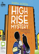 Image for High-rise mystery