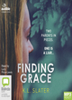 Image for Finding Grace