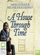 Image for House through time