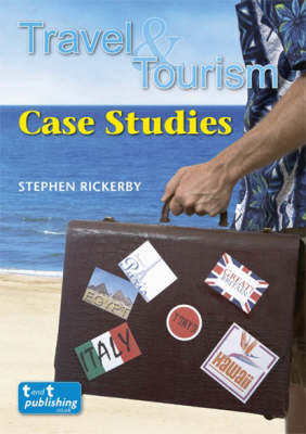 Travel tourism case studies