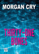 Image for Thirty-one bones