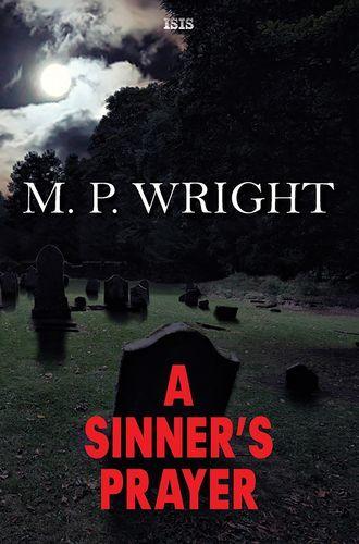 Image for A sinner's prayer